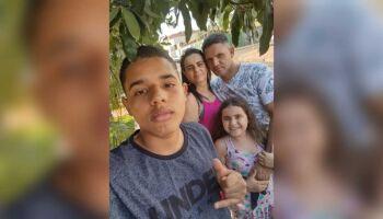 Após câncer e relacionamento abusivo, carioca renova esperanças vendendo doces em Campo Grande