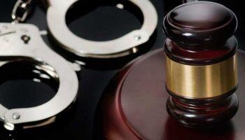 Associação de advogados repudia ataques de promotor em Campo Grande