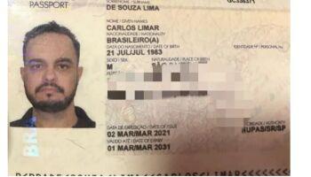 Polícia identifica homem torturado e decapitado em Pedro Juan Caballero