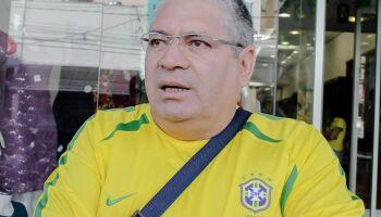 Ex-diretor do Sindicato dos Empregados morre em Campo Grande