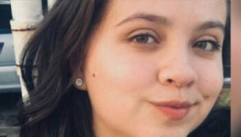 Jovem toma remédio para abortar e morre; namorado é preso