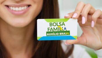 'Novo' Bolsa Família pode pagar até R$ 400 até 2022