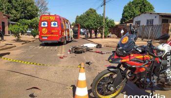 Bêbados e drogados que matarem ou ferirem no trânsito vão pagar despesa da vítima no SUS