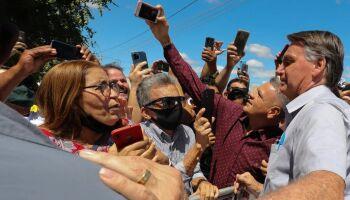 Bolsonaro nega crimes e diz que CPI da Covid 'produziu ódio e rancor'