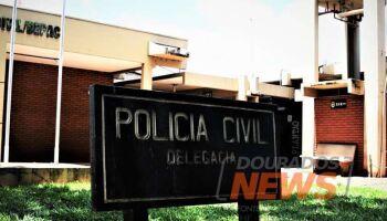 Grupo armado invade motel e faz 'um limpa' em Dourados