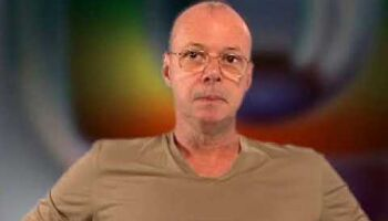 Autor de Vale Tudo: Gilberto Braga morre aos 75 anos