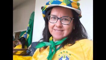 Movimentação em delegacia indica avanço na apuração da morte de Márcia Lugo