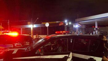 Traficante que vendeu cocaína e matou viciado por overdose em Bataguassu é preso