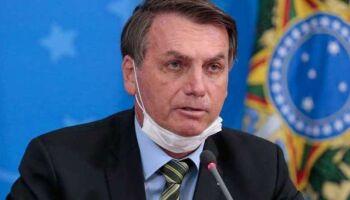 ENQUETE: em Campo Grande, 79% não concorda com possibilidade de suspender contrato por 4 meses
