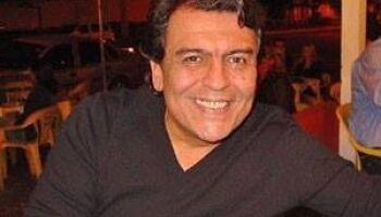Advogado Kiko Cangussu morre em Campo Grande
