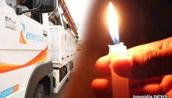 Economia no bolso: bandeira tarifária de energia segue verde para consumidores em abril