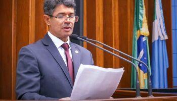 Deputado Rinaldo destina R$ 820 mil para o combate ao coronavírus