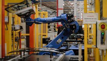 INDÚSTRIA: Pesquisa aponta que 22% das empresas só conseguirão se manter ativas por mais 1 mês