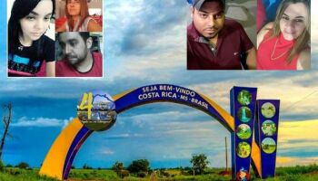 Feminicídios, assassinatos e suicídio mudam cenário da até então pacata Costa Rica
