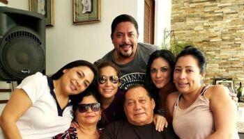 No Equador, covid-19 mata quatro pessoas da mesma família em cinco dias