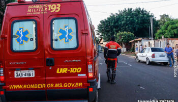 Depois de bater no pai, homem xinga vizinha no Itamaracá: 'Preta, vagabunda'