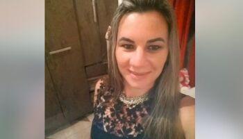 Polícia identifica homem que matou a ex ao lado da filha em Costa Rica