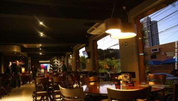 Buffets de Campo Grande poderão funcionar como restaurantes entre os dias 11 e 14 de junho
