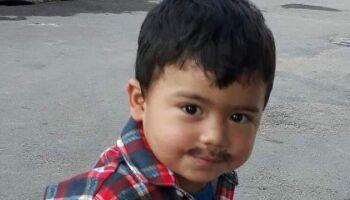 Criança morre após ter pescoço cortado por linha de cerol