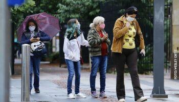 Secretaria de Saúde vai distribuir máscaras para população em MS