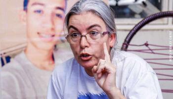 Tribunal do Trabalho nega danos morais coletivos por morte do adolescente Wesner em lava jato