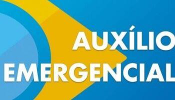 Auxílio Emergencial: Caixa libera saques e transferências da 2ª parcela para nascidos em julho
