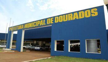 Prefeitura de Dourados defende que município não é epicentro do coronavírus