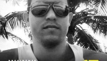 DEFESA REBATE: tenente da PM que matou jovem ao mostrar arma 'não ficou impune'