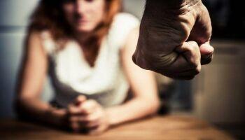 """Site """"Não Se Cale"""" do Governo MS é ferramenta de combate à violência contra as mulheres"""