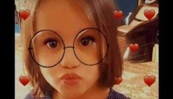 Pais de criança de 4 anos, morta por assassino cruel, decidem doar órgãos