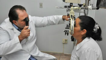 Em Dourados, médicos têm salários reduzidos durante a pandemia