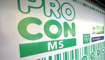 Chega de preços abusivos! Procon-MS notifica farmácias de manipulação da Capital