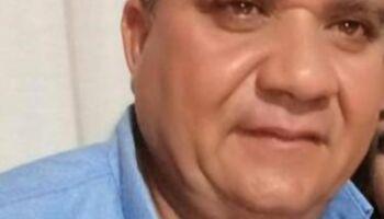 Caminhoneiro desaparecido é achado morto em carro capotado em Costa Rica
