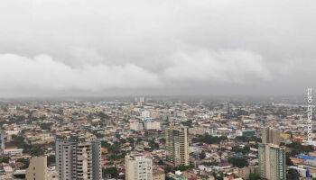 Campo Grande e MS têm, de longe, melhores números contra coronavírus do País