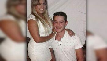 'Vocês vão fazer muita falta em nossas vidas', dizem familiares de casal morto em acidente