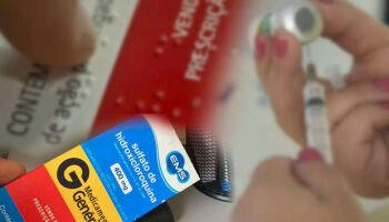 Bolsonaro envia 10 mil comprimidos de hidroxicloroquina para kit prevenção à covid em Campo Grande