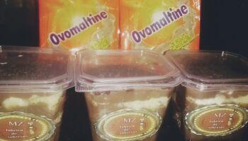 Jovem vende doces para realizar sonho de voltar a sorrir sem sentir vergonha