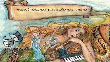 Festival da Canção da UEMS 2020 é adiado e será no formato on-line