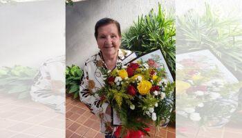 Idosa diagnosticada com covid-19 morre em hospital de Nova Andradina