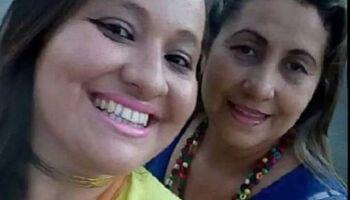 Mãe e filha morrem vítimas da Covid-19 em intervalo de três dias