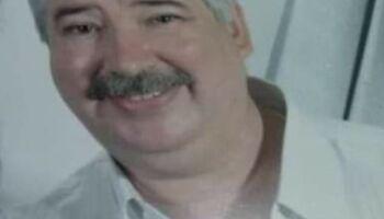 Secretário de Saúde se emociona com despedida de médico em Dourados: 'luta incessante'