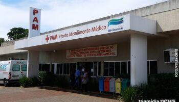 Com mais seis vidas perdidas, Mato Grosso do Sul passa dos 11 mil casos de coronavírus