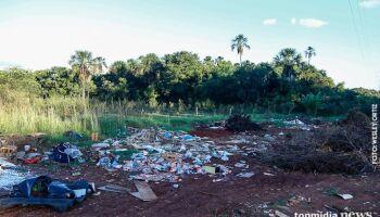 Campo Grande diminui casos de dengue no 1º semestre; 21 mil a menos que 2019