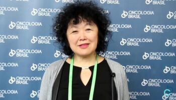 Nise Yamaguchi, defensora da cloroquina, é afastada do Albert Eintein: 'denigre a imagem'
