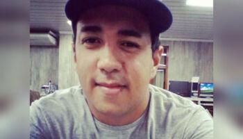 Acusado de matar empresária é preso escondido em hotel em Corumbá