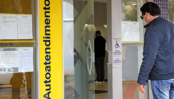 Governo de MS deposita R$ 400 milhões em salários hoje