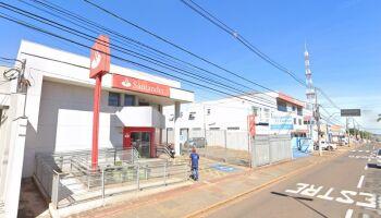 Com 23 trabalhadores de bancos contaminados pela covid-19, três agências fecham na Capital