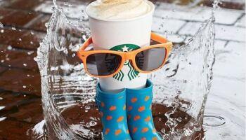 Famosa no mundo todo, Starbucks chega a Campo Grande