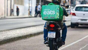 ATENÇÃO: serviços de delivery podem funcionar sem restrições durante toque de recolher