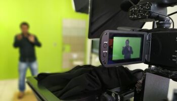 BOLSA-INTERNET: bolsonarista é contra e defende uso de rede de TV aberta para aulas EAD